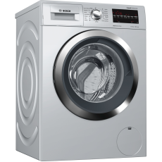 Bosch WAT28469IN 8 kg Fully Automatic Washing Machine
