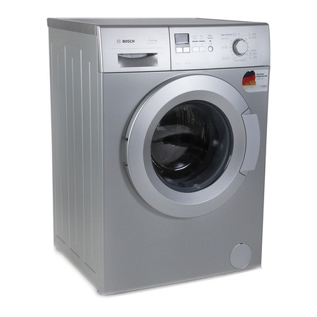 Bosch Wax 20168in Fully Automatic Washing Machine Price