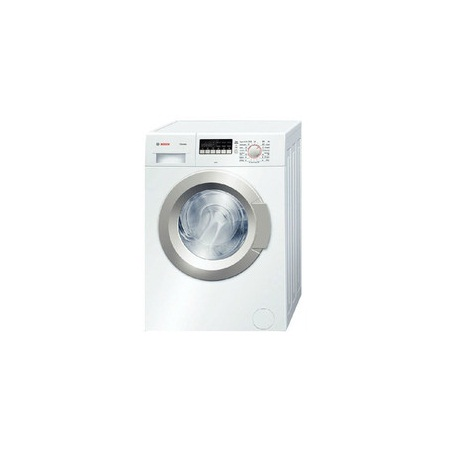 Bosch Wax18260in Fully Automatic Washing Machine Price
