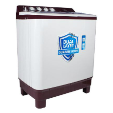 Onida Splendor Wo60tsplnemolr 6 Kg Fully Automatic Washing