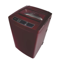Godrej WTA EON 650 CI 6.5 kg Fully Automatic Washing Machine