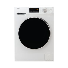 Haier HW60 10636NZP 6 Kg Fully Automatic Washing Machine