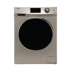 Haier HW65 B10636NZP 6.5 kg Fully Automatic Washing Machine