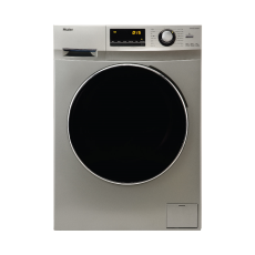 Haier HW70 B12636NZP 7 kg Fully Automatic Washing Machine