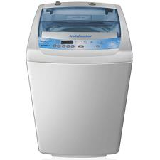 samsung washing machine fully automatic price list