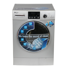 Koryo KWM1270FL 7 kg Fully Automatic Washing Machine