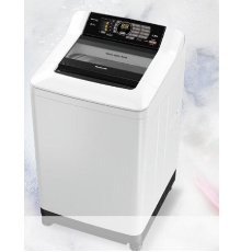 Panasonic Na F90a1 Fully Automatic Washing Machine Price