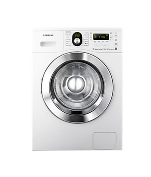 Samsung automatic washing machine user manual