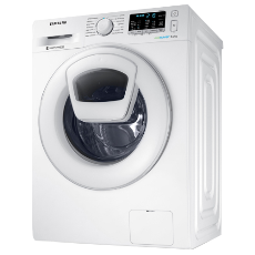 pune washing machine