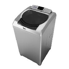whirlpool 360 bloomwash washing machine 8kg price. Black Bedroom Furniture Sets. Home Design Ideas