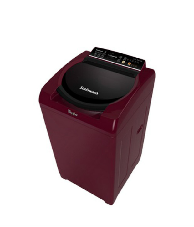 Whirlpool Washing Machine Price 2015, Latest Models, Specifications ...