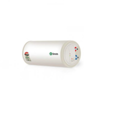 A.O.Smith HSE HAS 050L 50 Litres Electric Storage Water Heater