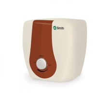 A.O.Smith HSE SGS 015 15 Litres Electric Storage Water Heater