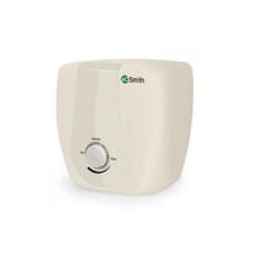 A.O.Smith HSE SGS 025 25 Litres Electric Storage Water Heater