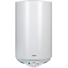 Haier ES 100V D1 100 Litres Electric Storage Water Heater