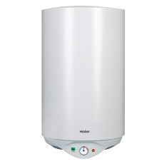 Haier ES 50V D1 50 Litres Electric Storage Water Heater