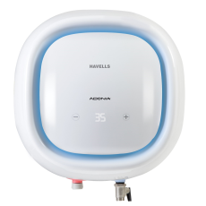 Havells ADONIA DIGITAL 25 Litres Electric Storage Water Heater