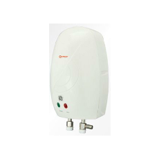Omega Hot Bond 6 Litres Electric Storage Water Heater