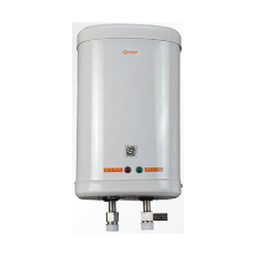Omega Hot Plus 1 Litres Instant Water Heater