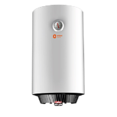 Orient Eco Smart SWET15WGM2 15 Litres Electric Storage Water Heater