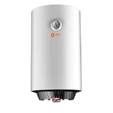 Orient Eco Smart SWET50WGM2 50 Litres Electric Storage Water Heater