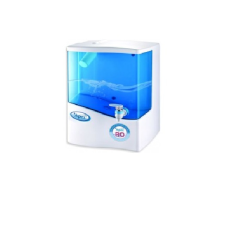 Apex AT GOLD Water Purifier (RO)