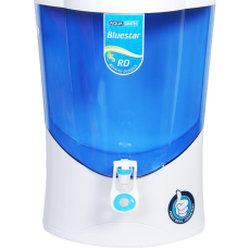 Aqua Smith BLUESTAR Water Purifier (RO+UF)