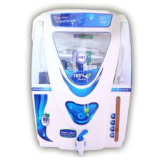 Aqua Ultra A1024 Water Purifier (RO+UV+UF+Mineral+TDS Controller)