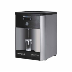 Aquaguard Cold n Ambient Water Purifier (UV)
