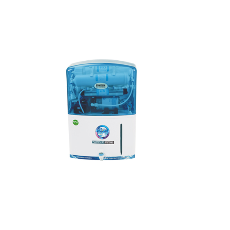 filmtech super plus 7 water purifier roufuv price