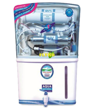 Flyro Angel 12 Water Purifier (RO+UV)