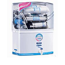 Kent Grand Water Purifier Ro Uf Uv Tds Control Price