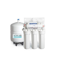 Sonar SA 1002 WM Water Purifier (RO)