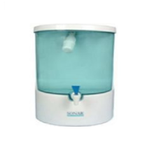 Sonar SA 1003 CT Water Purifier (RO)