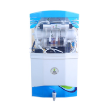Veon Super Fresh Water Purifier (RO)