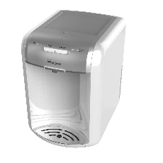 Whirlpool Puratron Water Purifier 7 Stage Filtration