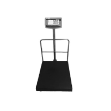 Avery Weigh Tronix AWB 120 Industrial Platform 120Kg Accuracy 20g Weighing Scale