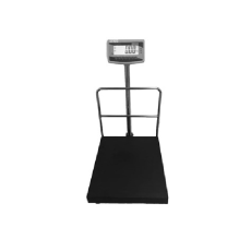 Avery Weigh Tronix AWB 2000 Industrial Platform 2000Kg Accuracy 0.5g Weighing Scale