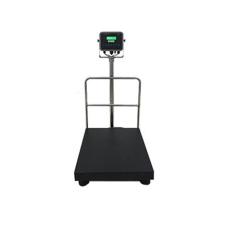 Avery Weigh Tronix ZM201 1000 Industrial Platform 1000Kg Accuracy 200g Weighing Scale