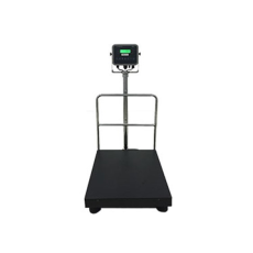 Avery Weigh Tronix ZM201 2000 Industrial Platform 2000Kg Accuracy 0.5g Weighing Scale
