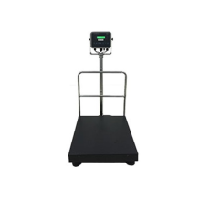 Avery Weigh Tronix ZM201 500 Industrial Platform 500Kg Accuracy 100g Weighing Scale