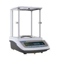 Contech Analytical Balances CAI 1003 1kg Labarotary Scale Accuracy 0.001g Weighing Scale