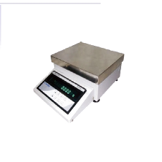 Contech Industrial Precision Balances CBI 8001 Labarotary Scale 8Kg  Accuracy 0.1g Weighing Scale