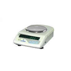 Contech Precision Balances CBB 1000D Labarotary Scale 1Kg Accuracy 0.01g Weighing Scale