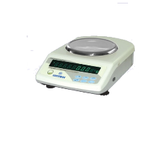 Contech Precision Balances CBB 3600D Labarotary Scale 3Kg Accuracy 0.01g Weighing Scale