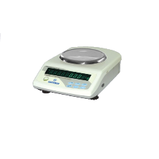 Contech Precision Balances CBB 4000D Labarotary Scale 4Kg Accuracy 0.01g Weighing Scale