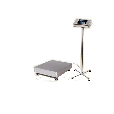 Essae DS 451HP Platform Scale 15kg Accuracy 1g Weighing Scale