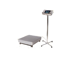 Essae DS 451HP Platform Scale 30kg Accuracy 2g Weighing Scale