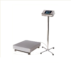 Essae DS 451HP Platform Scale 3kg Accuracy 0.2g Weighing Scale