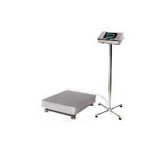 Essae DS 451HP Platform Scale 6kg Accuracy 0.5g Weighing Scale